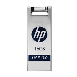 فلش مموری اچ پی X795W 16GB