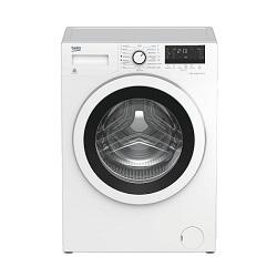 ماشین لباسشویی بکو WCY71233W
