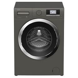 ماشین لباسشویی بکو WTV 8734 XC0M