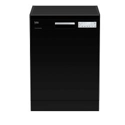 ماشین ظرفشویی ایستاده بکو  DFN39430B