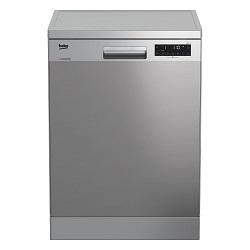 ماشین ظرفشویی ایستاده بکو DFN39430X