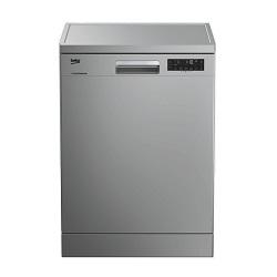 ماشین ظرفشویی ایستاده بکو DFN28420S