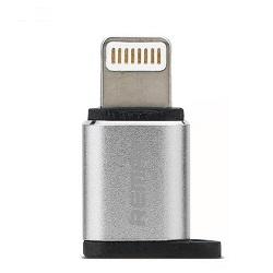 مبدل ریمکس RA USB 2.0