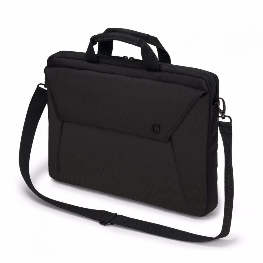 کیف لپ تاپ دیکوتا Slim Case EDGE D31207