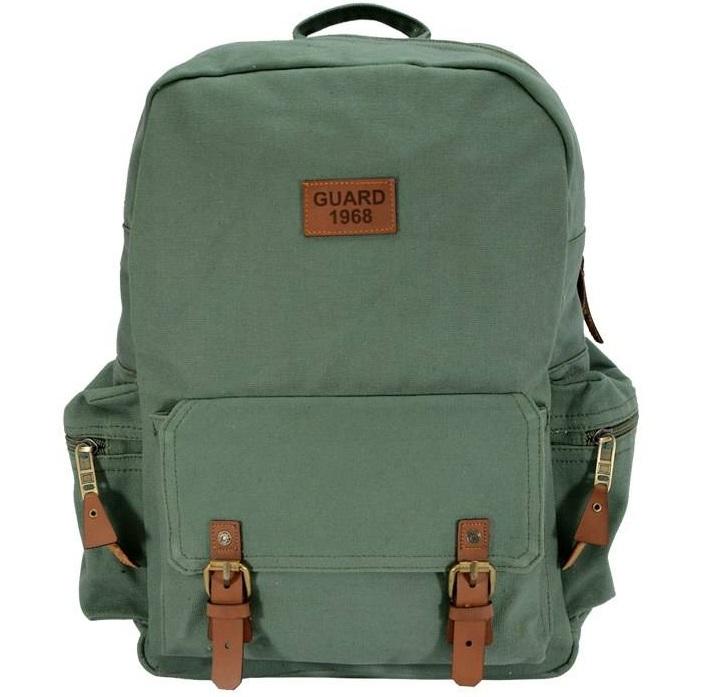 کیف کوله پشتی گارد BP902 GN