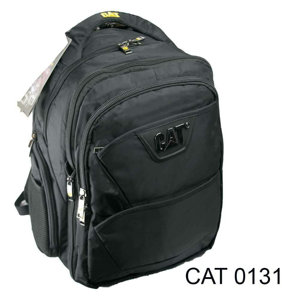 کوله پشتی کاترپیلار CAT 0131