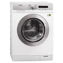 ماشین لباسشویی آاگ AL77688F