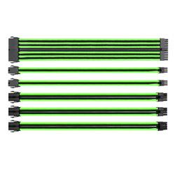 کابل افزایش طول منبع تغذیه TtMod Sleeve Cable