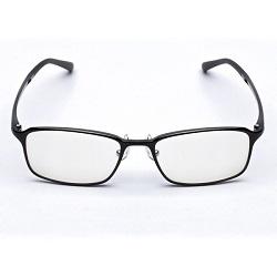 عینک آنتی بلوری شیائومی Anti Blue Rays