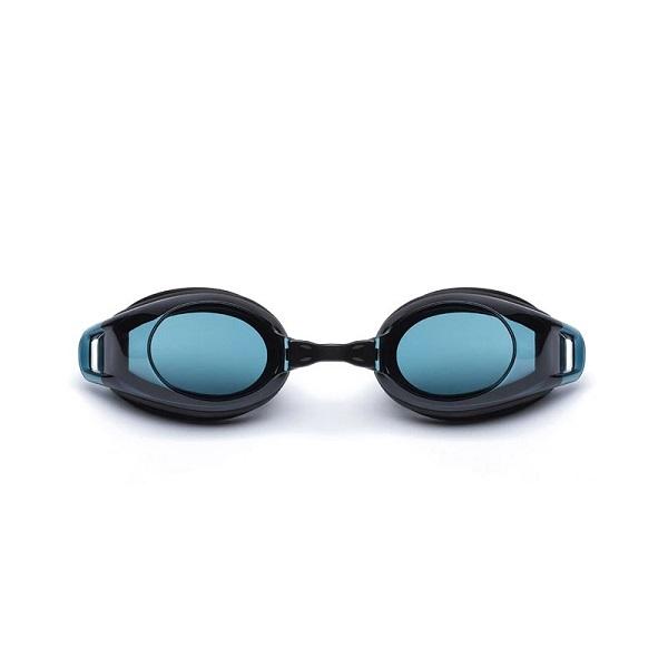 عینک شنا شیائومی TS Swimming