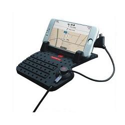 پایه نگهدارنده موبایل ریمکس RC FC1