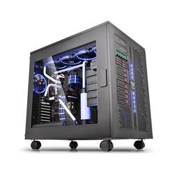 کیس ترمالتک مدل Core W200