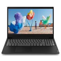 لپ تاپ لنوو Ideapad L340