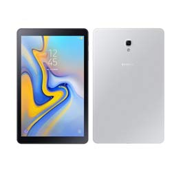 تبلت سامسونگ Galaxy Tab A10.5 SM-T595