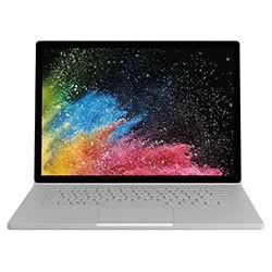 لپ تاپ مایکروسافت Surface book 2