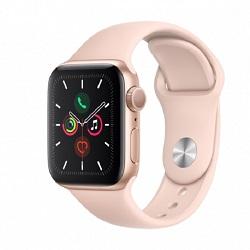 ساعت هوشمند اپل Apple Watch 5