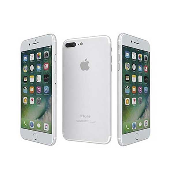 گوشی موبایل اپل iPhone 7 Plus