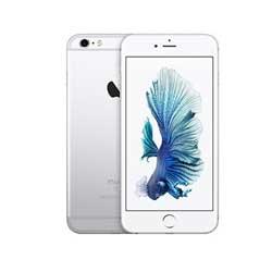گوشی موبایل اپل iPhone 6S