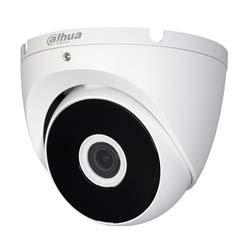 دوربین داهوا  DH HAC T2A21P
