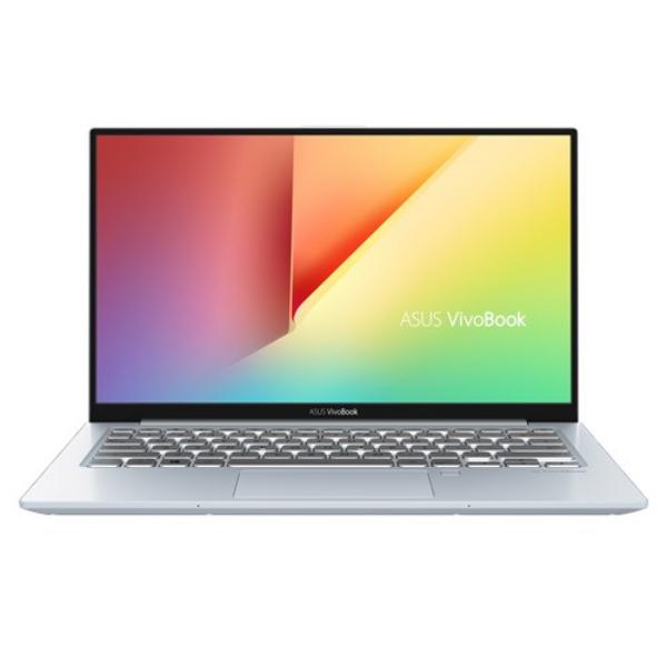 لپ تاپ ایسوس VivoBook S330FL