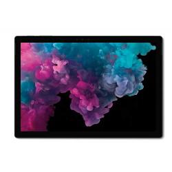 تبلت مایکروسافت Surface Pro 6