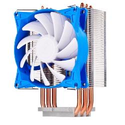 فن پردازنده سیلور استون AR08