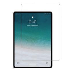 محافظ صفحه نمایش اپل iPad Pro 11