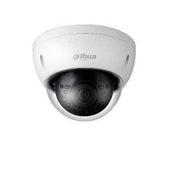 دوربین تحت شبکه داهوا  DH IPC HDBW1230EP
