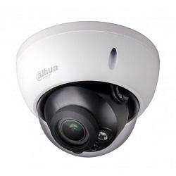 دوربین تحت شبکه داهوا HDBW2531RP ZAS