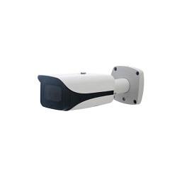 دوربین تحت شبکه داهوا  DH IPC HFW5231EP Z