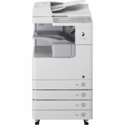 دستگاه کپی کانن مدل imageRUNNER 2530