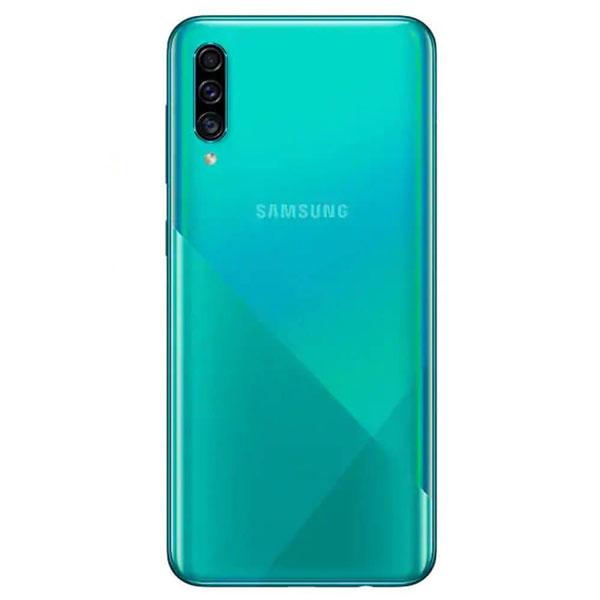 گوشی موبایل سامسونگ GALAXY A30s