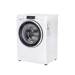 ماشین لباسشویی کندی GVS 128TC3