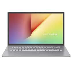 لپ تاپ ایسوس  Asus VivoBook A712FB