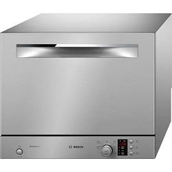 ماشین ظرفشویی رومیزی بوش SKS62E28IR