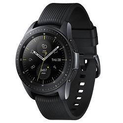 ساعت هوشمند سامسونگ Galaxy Watch R810