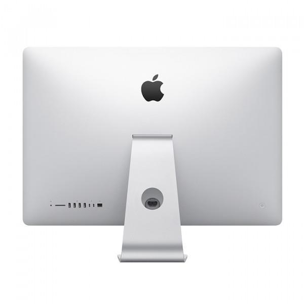 آل این وان اپل iMac MRT42 2019