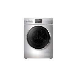 ماشین لباسشویی مایدیا WU 24915 STC