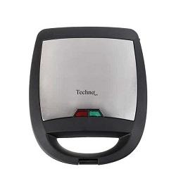 ساندویچ ساز تکنو  TE 405