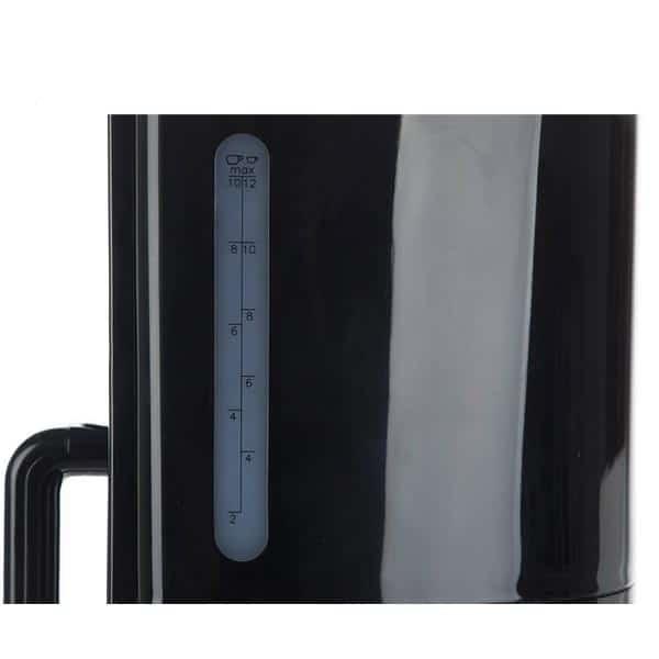 قهوه ساز تکنو TE 816