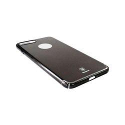کاور گوشی باسئوس Glitter Cover For IPhone 7 plus