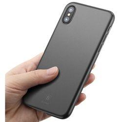 کاور گوشی باسئوس Wing Case For IPhone x