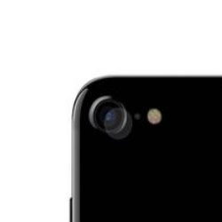 محافظ لنز دوربین آیفون 7 باسئوس Glass Film Lens