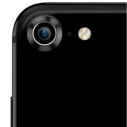 محافظ لنز دوربین آیفون 7 باسئوس Ring Camera Metal Lens