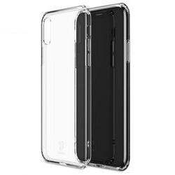 کاور گوشی باسئوس TPU Case For iPhone x