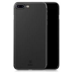 کاور گوشی باسئوس Wing Case For iPhone 7 Plus