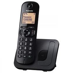 تلفن بیسیم پاناسونیک KX TGC210