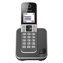 تلفن بیسیم پاناسونیک KX TGD310