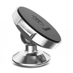 پایه نگهدارنده موبایل باسئوس Ears magnetic SUER B