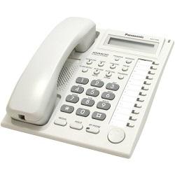 تلفن رومیزی پاناسونیک KX T7730X